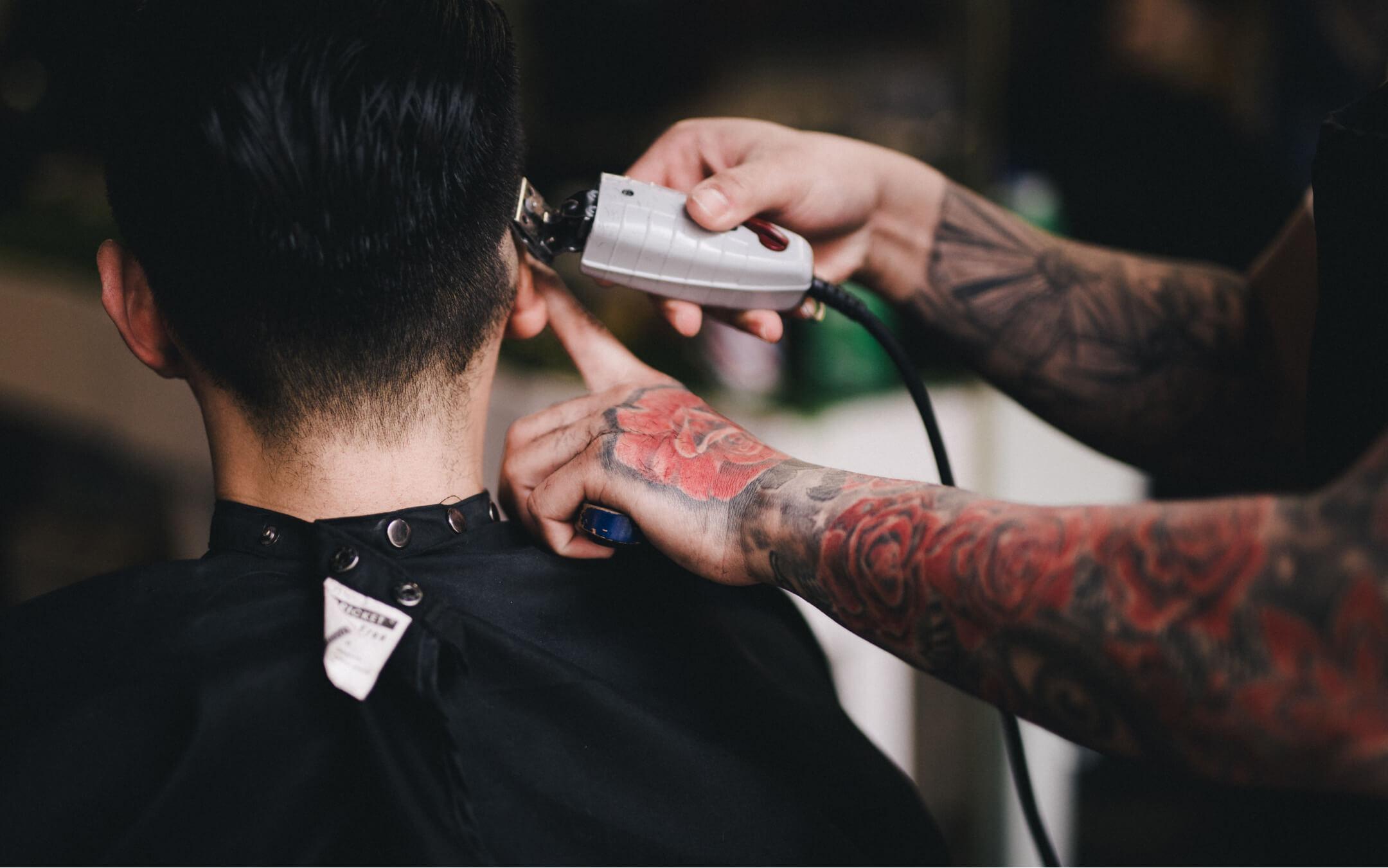 best-barbers-toronto