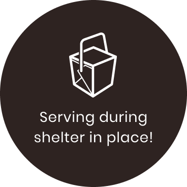 serving-shelter-in-place
