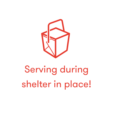 serving-pizza-shelter-in-place